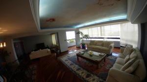 Apartamento En Venta En Caracas - Colinas de Valle Arriba Código FLEX: 20-9578 No.2