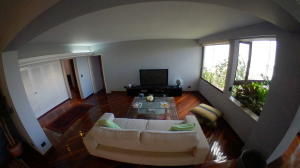 Apartamento En Venta En Caracas - Colinas de Valle Arriba Código FLEX: 20-9578 No.3