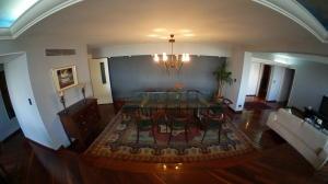 Apartamento En Venta En Caracas - Colinas de Valle Arriba Código FLEX: 20-9578 No.5