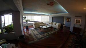 Apartamento En Venta En Caracas - Colinas de Valle Arriba Código FLEX: 20-9578 No.6