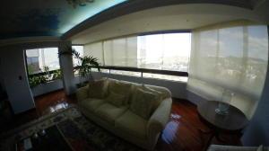Apartamento En Venta En Caracas - Colinas de Valle Arriba Código FLEX: 20-9578 No.7