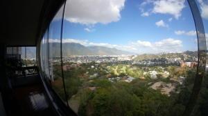 Apartamento En Venta En Caracas - Colinas de Valle Arriba Código FLEX: 20-9578 No.8