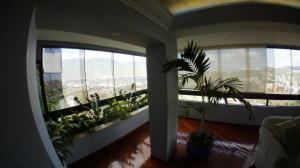 Apartamento En Venta En Caracas - Colinas de Valle Arriba Código FLEX: 20-9578 No.9