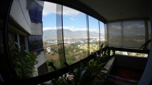 Apartamento En Venta En Caracas - Colinas de Valle Arriba Código FLEX: 20-9578 No.10