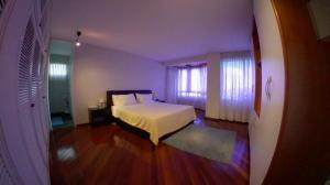 Apartamento En Venta En Caracas - Colinas de Valle Arriba Código FLEX: 20-9578 No.15