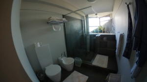 Apartamento En Venta En Caracas - Colinas de Valle Arriba Código FLEX: 20-9578 No.17