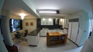 Apartamento En Venta En Caracas - Colinas de Valle Arriba Código FLEX: 20-9578 No.11