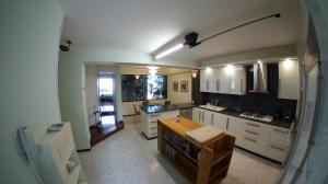 Apartamento En Venta En Caracas - Colinas de Valle Arriba Código FLEX: 20-9578 No.12