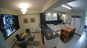 Apartamento En Venta En Caracas - Colinas de Valle Arriba Código FLEX: 20-9578 No.14