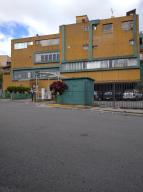 Local Comercial en Alquiler en La Boyera