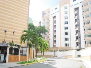 Apartamento en Venta en Campo Alegre