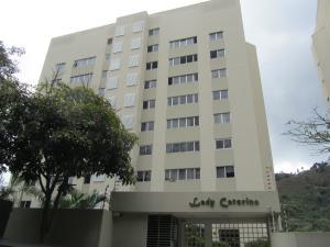 Apartamento en Venta en Las Esmeraldas