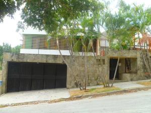 Casa en Venta en El Parral