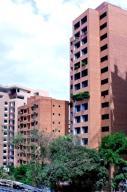 Apartamento en Venta en El Parral