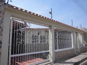 Casa En Venta En Guacara - Ciudad Alianza Código FLEX: 20-10376 No.0