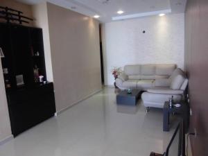 Casa En Venta En Guacara - Ciudad Alianza Código FLEX: 20-10376 No.4