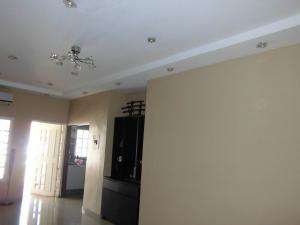 Casa En Venta En Guacara - Ciudad Alianza Código FLEX: 20-10376 No.6