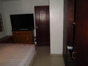 Casa En Venta En Guacara - Ciudad Alianza Código FLEX: 20-10376 No.13