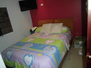 Casa En Venta En Guacara - Ciudad Alianza Código FLEX: 20-10376 No.15