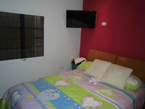 Casa En Venta En Guacara - Ciudad Alianza Código FLEX: 20-10376 No.17