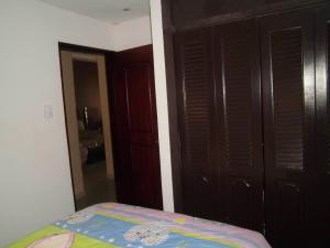 Casa En Venta En Guacara - Ciudad Alianza Código FLEX: 20-10376 No.16