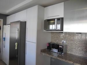 Casa En Venta En Guacara - Ciudad Alianza Código FLEX: 20-10376 No.8