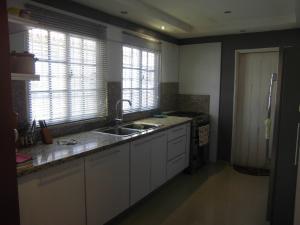Casa En Venta En Guacara - Ciudad Alianza Código FLEX: 20-10376 No.9