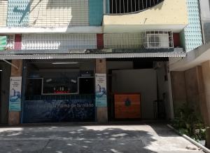 Empresa en Venta<br>Alimentos y Bebidas<br>en Las Palmas