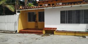 Casa en Venta en Sabana Larga