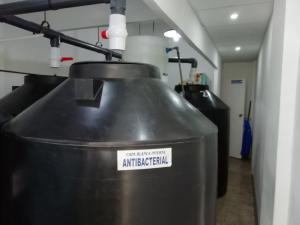 Negocio o Empresa En Venta En Caracas - Las Palmas Código FLEX: 20-10490 No.5