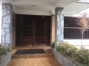 Apartamento En Venta En Caracas - Macaracuay Código FLEX: 20-10471 No.1
