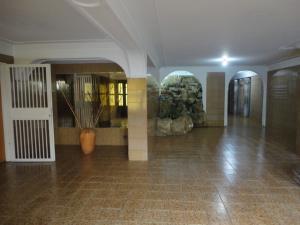 Apartamento En Venta En Caracas - Macaracuay Código FLEX: 20-10471 No.3