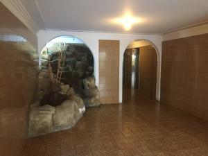 Apartamento En Venta En Caracas - Macaracuay Código FLEX: 20-10471 No.4