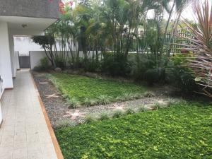 Apartamento En Venta En Caracas - Macaracuay Código FLEX: 20-10471 No.2