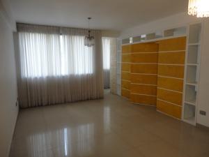 Apartamento En Venta En Caracas - Macaracuay Código FLEX: 20-10471 No.6