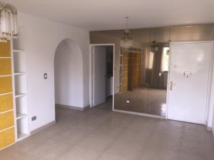 Apartamento En Venta En Caracas - Macaracuay Código FLEX: 20-10471 No.7