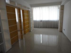 Apartamento En Venta En Caracas - Macaracuay Código FLEX: 20-10471 No.9