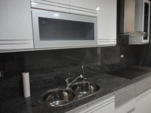 Apartamento En Venta En Caracas - Macaracuay Código FLEX: 20-10471 No.10