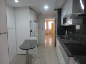 Apartamento En Venta En Caracas - Macaracuay Código FLEX: 20-10471 No.11