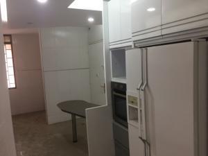 Apartamento En Venta En Caracas - Macaracuay Código FLEX: 20-10471 No.12