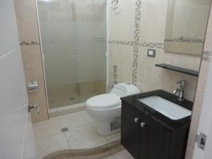 Apartamento En Venta En Caracas - Macaracuay Código FLEX: 20-10471 No.17