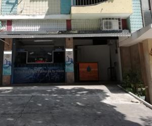 Local Comercial En Alquiler En Caracas - Las Palmas Código FLEX: 20-10491 No.0