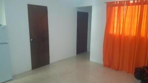 Apartamento En Venta En Caracas - Parroquia La Candelaria Código FLEX: 20-9276 No.1
