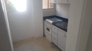 Apartamento En Venta En Caracas - Parroquia La Candelaria Código FLEX: 20-9276 No.11
