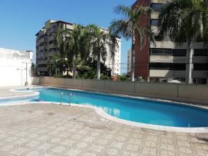 Apartamento En Venta En Parroquia Caraballeda - Tanaguarena Código FLEX: 20-6433 No.17