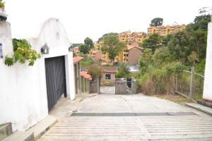 Anexo En Alquiler En Caracas - El Hatillo Código FLEX: 20-11099 No.1
