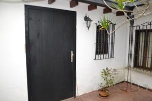 Anexo En Alquiler En Caracas - El Hatillo Código FLEX: 20-11099 No.3