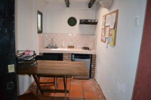 Anexo En Alquiler En Caracas - El Hatillo Código FLEX: 20-11099 No.8