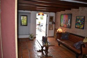 Anexo En Alquiler En Caracas - El Hatillo Código FLEX: 20-11099 No.4
