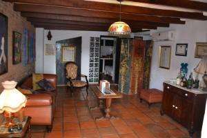 Casa En Venta En Caracas - El Hatillo Código FLEX: 20-11131 No.17
